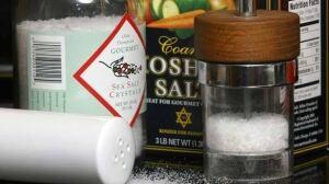 salt-cp-w-3802025