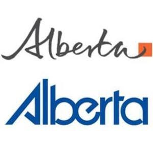 cgy-alberta-logo-oldnew