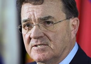 jim-flaherty-cp-250-5787783