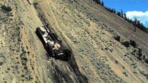 bc-090528-lillooet-derailment