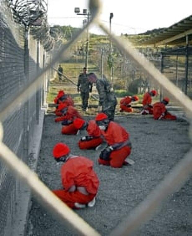 guantanamo-detainees-cp-614