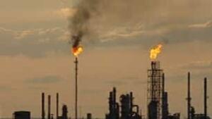 tp-suncor-refinery