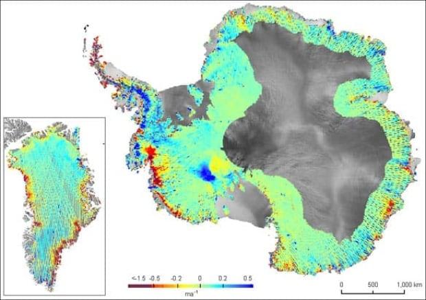 ice-sheet-melting