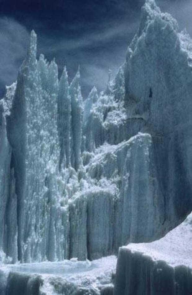 glacier-kilimanjaro-2