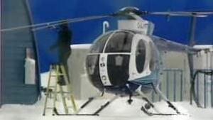 tp-great-slave-heli090122-3