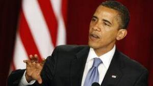 tp-obama-cp-6815113