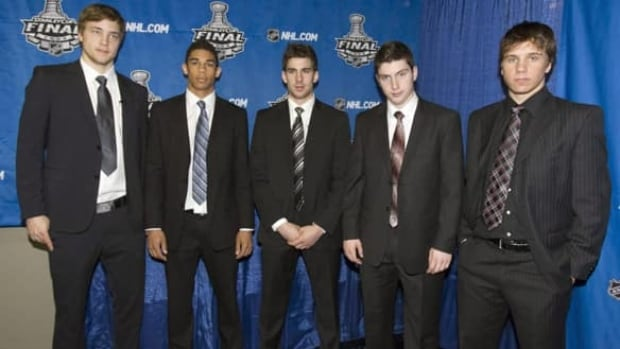 draft-prospects-090602-584