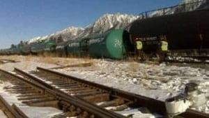tp-cgy-canmore-derailment