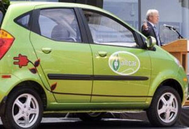 car-cp-6923812