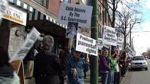 bc-090305-premier-protest-parents1
