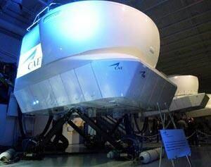 cae-cp-100959