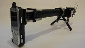tp-tech-090721-cellphone-fluorescence-microscope