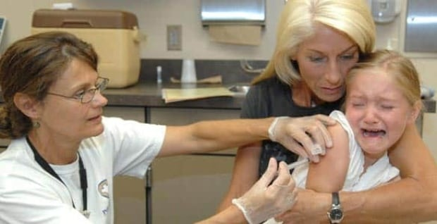 vaccine1-cp-w5412243