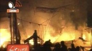 pakistan-bomb-cp-7777385