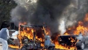 pakistan-bomb-wd-cp-7775489