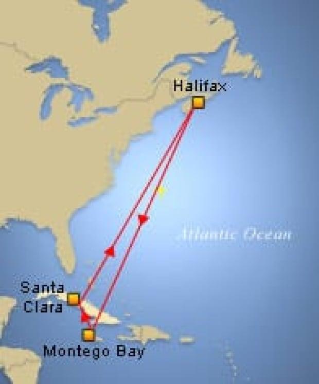 map-jamaica-hijack