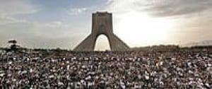 f-iran-protest-cp-205
