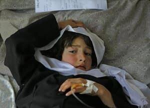 afghan-cp-6693825