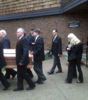 crisp-funeral2