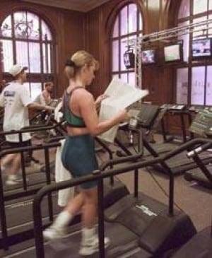 treadmill_cp_714051