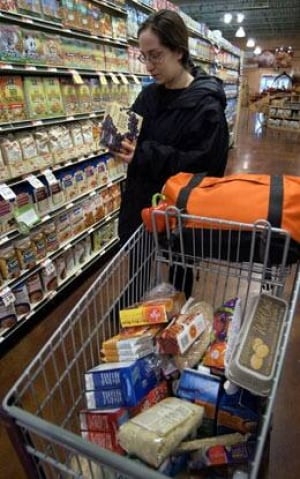 groceries-cp-1578994