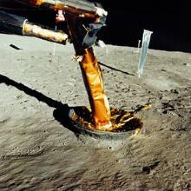 apollo11-lunar-module-footpad