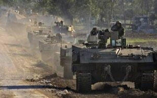 gaza-tanks-cp-6053120