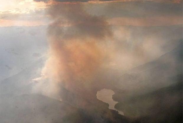 bc-090616-tyaughton-lake-fire