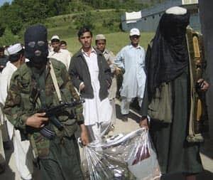 pakistani-taliban-cp-660865