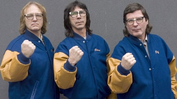 hanson-brothers-cp081124