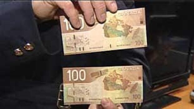 bc-090521-counterfeit-100-dollar-bills1