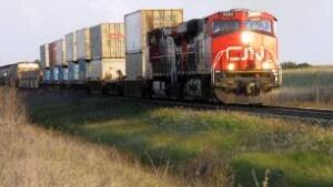 edm-alberta-cn-train