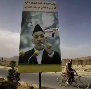 afghan-vote-cp-7278330