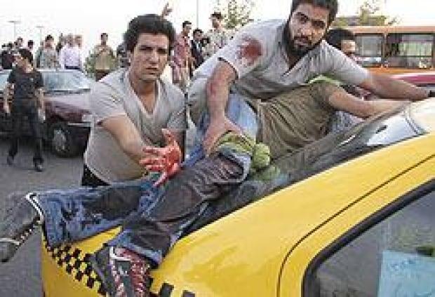 iran-shot-cp-250-6879545
