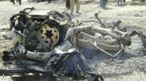 mogadishu-cp-6758595