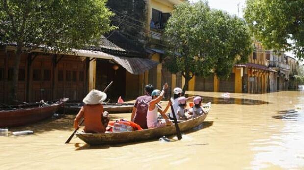 w-vietnam-typhoon-cp-RTXP5G