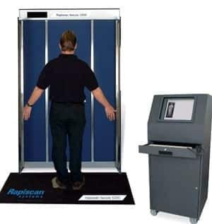 tech-security-cp-1747656