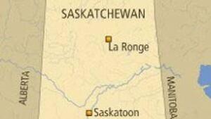 map-sk-306-la-ronge
