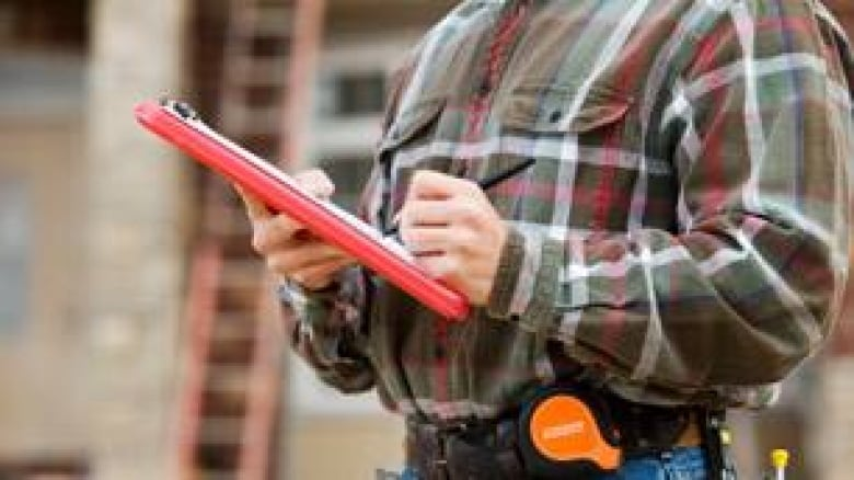 how to become a home inspector in new brunswick