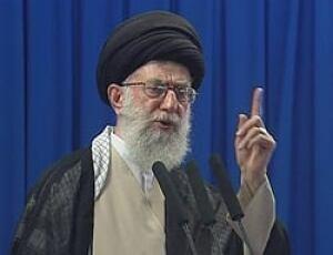 khamenei-cp-250-6900193
