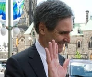 ignatieff-talks-cp-6885690