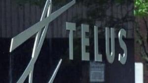 tp-cgy-telus-cp-820090