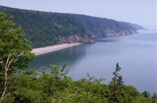 fundy-cp-190889