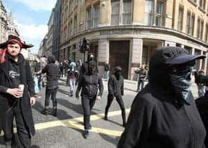 g20-protest-cp-6495943