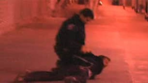 cgy-transit-arrest-youtube2