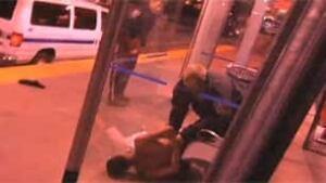 cgy-transit-arrest-youtube