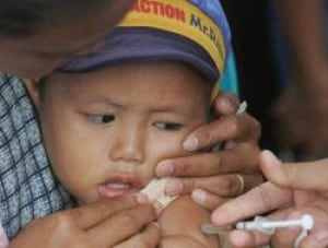 measles-shot-cp-1488949