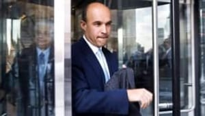 balsillie-jim-090205