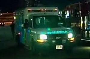 to-ambulance-071609