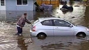 bc-091120-cowichan-flooding-2
